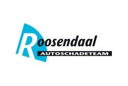 Autoschadeteam Roosendaal