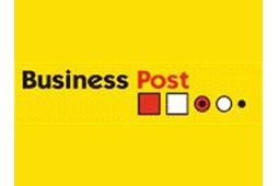 Businesspost West-Brabant