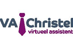 CP Zakelijke Dienstverlening/Virtueel Assistent Christel