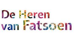 De Heren van Fatsoen