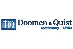 Doomen & Quist