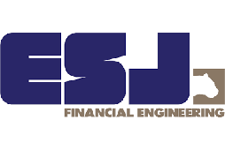 ESJ Accountants & Belastingadviseurs