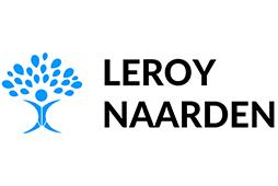Leroy Naarden Personal Coaching