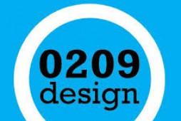 0209Design