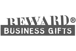 Reward Business Gifts