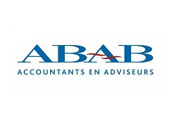 ABAB Belastingadviseurs en Juristen B.V.