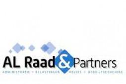 AL-Raad & Partners