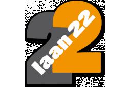 Laan22