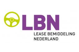 Lease Bemiddeling Nederland
