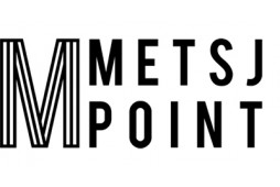 Metsj Point B.V.