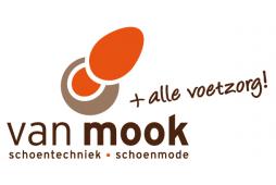 N. van Mook Schoentechniek B.V