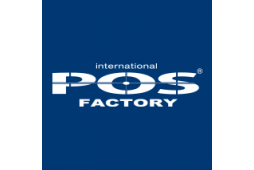 POS Factory International