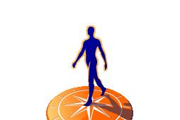 Rabobank Zuidwest-Brabant
