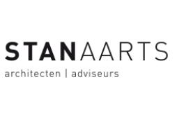 Stan Aarts Architecten B.V.