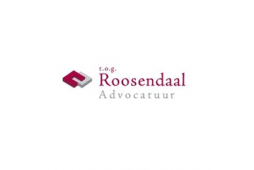 T.O.G. Roosendaal Advocatuur