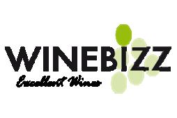Winebizz