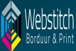 Webstitch  Borduur-en Printstudio