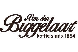 Biggelaar Koffie B.V.