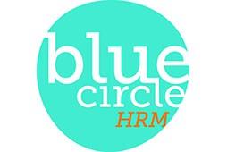 Blue Circle HRM B.V.