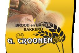 Brood- en Banketbakkerij Croonen