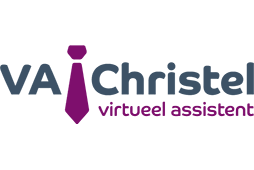 Virtueel Assistent Christel