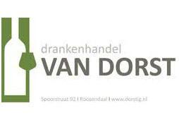 Drankenhandel Van Dorst B.V.