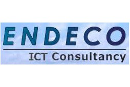 Endeco Consultancy