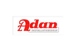 Fa. Adan