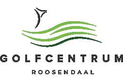 Golfcentrum Roosendaal B.V.