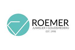 Roemer Juwelier