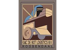 G&C de Bot Logistics B.V.
