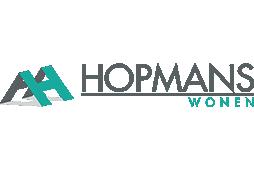 Hopmans Acser Wonen