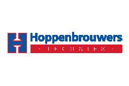 Hoppenbrouwers Techniek Roosendaal