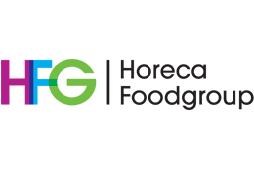 Horeca Foodgroup
