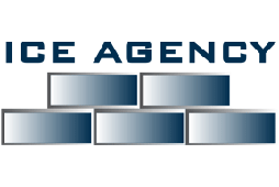 ICE Agency B.V.