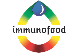 Immunofood B.V.