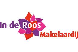In de Roos Makelaardij