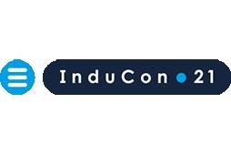 InduCon 21 B.V.