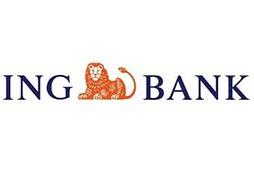 ING Bank Roosendaal