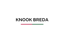 Jaguar Land Rover Knook Breda
