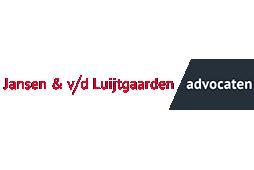 Jansen & van de Luijtgaarden Advocaten