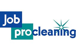 Job Procleaning