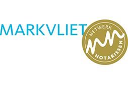 MarkVliet Netwerk Notarissen