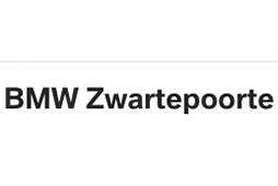 Autobedrijf Zwartepoorte