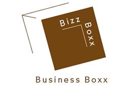 Business-Boxx B.V.