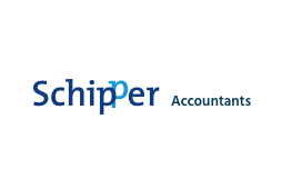 Schipper Accountants B.V.