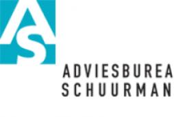 Adviesbureau Schuurmans