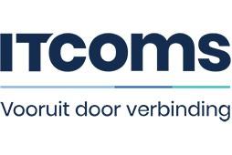 ITCOMS B.V.