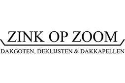 Zink op Zoom