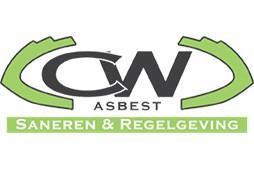 CW Asbest